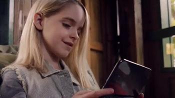 Nintendo 3DS XL TV Spot, 'Confidence' - Thumbnail 5