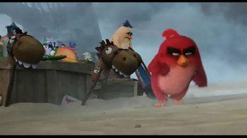 The Angry Birds Movie - Alternate Trailer 57