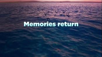 Finding Dory - Alternate Trailer 21
