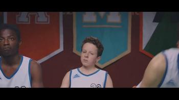 Basketball thumbnail