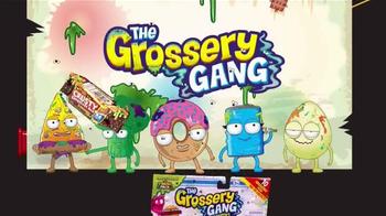 The Grossery Gang TV Spot, 'Official Teaser' - Thumbnail 7
