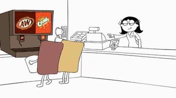Pop-Tarts TV Spot, 'Soda Pop' [Spanish] - Thumbnail 6