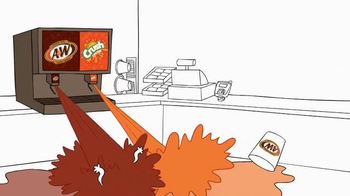Pop-Tarts TV Spot, 'Soda Pop' [Spanish] - Thumbnail 7