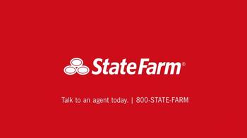 State Farm TV Spot, 'Home & Auto' - Thumbnail 10