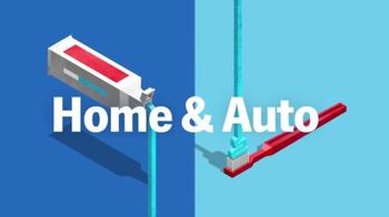 State Farm TV Spot, 'Home & Auto' - Thumbnail 2