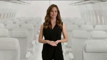 Capital One Venture Card TV Spot, 'The Mall' Featuring Jennifer Garner - Thumbnail 1