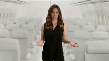 Capital One Venture Card TV Spot, 'The Mall' Featuring Jennifer Garner - Thumbnail 2