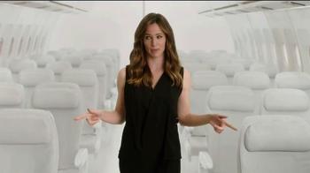 Capital One Venture Card TV Spot, 'The Mall' Featuring Jennifer Garner - Thumbnail 3