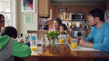 Cheerios TV Spot, 'Sin Gluten' [Spanish] - Thumbnail 6