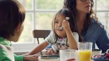 Cheerios TV Spot, 'Sin Gluten' [Spanish] - Thumbnail 9