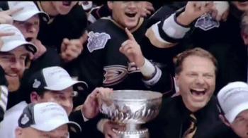 The National Hockey League TV Spot, 'Boys' - Thumbnail 2