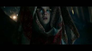 The BFG - Alternate Trailer 6