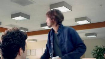 Verizon TV Spot, 'Una mejor red explicada por Diego Luna 1' [Spanish] - Thumbnail 7