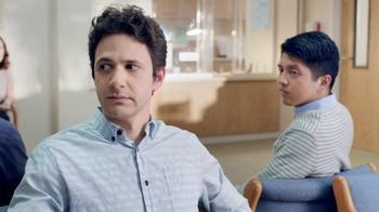 Verizon TV Spot, 'Una mejor red explicada por Diego Luna 1' [Spanish] - Thumbnail 8