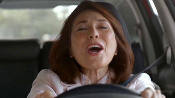 2016 Nissan Rogue TV Spot, 'La tecnología de NissanConnect' [Spanish] - Thumbnail 9