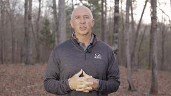 Whitetail Properties TV Spot, 'Missouri Hunting Land for Sale' - Thumbnail 1