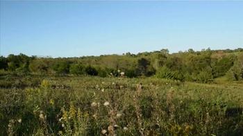 Whitetail Properties TV Spot, 'Missouri Hunting Land for Sale' - Thumbnail 2