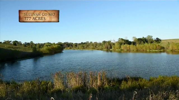 Whitetail Properties TV Spot, 'Missouri Hunting Land for Sale' - Thumbnail 5