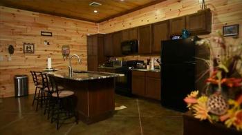 Whitetail Properties TV Spot, 'Missouri Hunting Land for Sale' - Thumbnail 7