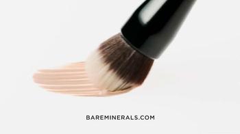 Bare Minerals Complexion Rescue Tinted Gel Cream TV Spot Ft. Shanina Shaik - Thumbnail 5