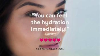 Bare Minerals Complexion Rescue Tinted Gel Cream TV Spot Ft. Shanina Shaik - Thumbnail 6
