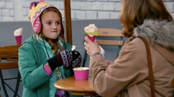 American Girl: Lea to the Rescue Home Entertainment TV Spot