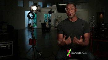 23andMe TV Spot, 'History Channel: Roots' - Thumbnail 4