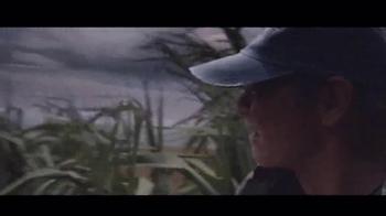 State Farm TV Spot, 'Wrong/Right' - Thumbnail 2