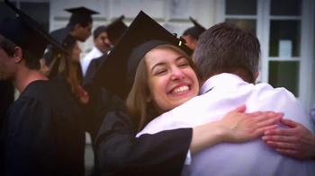 Bernie 2016 TV Spot, 'Tuition-Free College' - Thumbnail 6