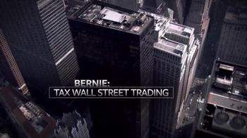 Bernie 2016 TV Spot, 'Tuition-Free College' - Thumbnail 7