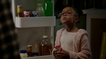 Yoplait TV Spot, 'Whisper' - 4403 commercial airings