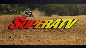 Super ATV TV Spot, 'Built for Battle' - Thumbnail 1