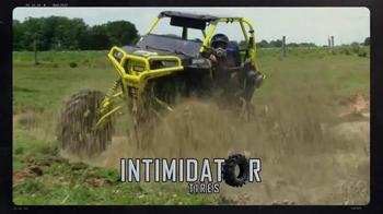 Super ATV TV Spot, 'Built for Battle' - Thumbnail 2