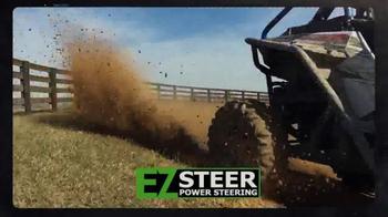 Super ATV TV Spot, 'Built for Battle' - Thumbnail 3