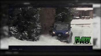 Super ATV TV Spot, 'Built for Battle' - Thumbnail 4