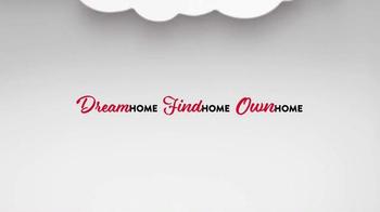 Realtor.com TV Spot, 'Dream Bathroom' Featuring Elizabeth Banks - Thumbnail 8