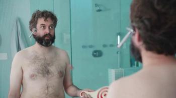 Realtor.com TV Spot, 'Dream Bathroom' Featuring Elizabeth Banks - Thumbnail 2