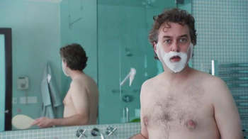 Realtor.com TV Spot, 'Dream Bathroom' Featuring Elizabeth Banks - Thumbnail 5