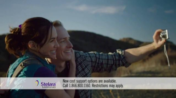 Stelara TV Spot, 'Which You' - Thumbnail 8