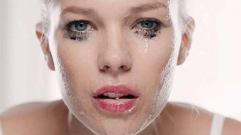 Garnier SkinActive Micellar Cleansing Water TV Spot, 'A Different Way'