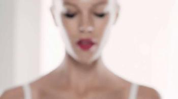 Garnier SkinActive Micellar Cleansing Water TV Spot, 'A Different Way' - Thumbnail 1
