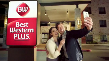Best Western TV Spot, 'Summer 2016 Promotion' Song by American Authors - Thumbnail 5