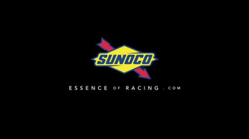 Sunoco Racing TV Spot, 'Sounds of Racing by Courtney Force' - Thumbnail 10