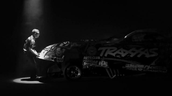 Sunoco Racing TV Spot, 'Sounds of Racing by Courtney Force' - Thumbnail 6
