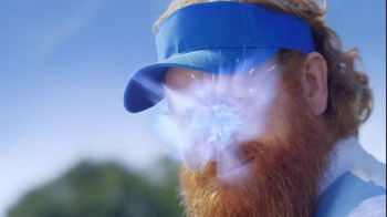 Wyndham Worldwide TV Spot, 'Golf Wish' Ft. Kristofer Hivju, Brandt Snedeker - Thumbnail 9