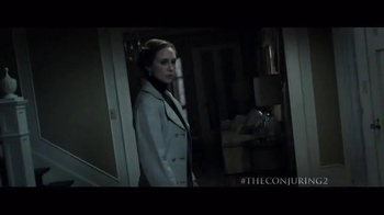 The Conjuring 2: The Enfield Poltergeist - Alternate Trailer 24