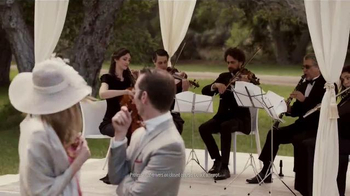Dodge Summer Clearance Event TV Spot, 'Family Reunion' - Thumbnail 2