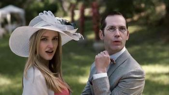 Dodge Summer Clearance Event TV Spot, 'Family Reunion' - Thumbnail 3