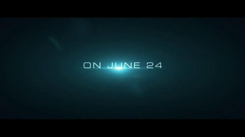Independence Day: Resurgence - Alternate Trailer 8