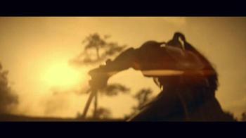 Warcraft - Alternate Trailer 25
